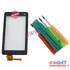Original Black Touch Screen Digitizer with Frame +Tools for Nokia N8 N-8 ZYLT362