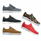 Vans Iso 1.5 men's trainer Running shoes Shoes Summer Shoes Canvas shoes NEU