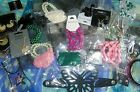 New Assorted Fashion Jewellery Joblot- Choice Of 10pc, 20pc Or 50pc