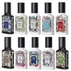 POO-POURRI Before-You-Go Natural Bathroom Toilet Spray - Choose Scent and Size