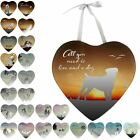 Reflections of the Heart Mirror Plaque Ideal Gift / Present / Keepsake