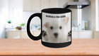 Anything Is Possible Paw-ssible MUG so cute