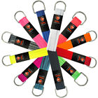 Sof Sole Athletic Oval Shoe Laces