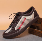 2017 new fashion men canvas casual shoes youth trend sports shoes