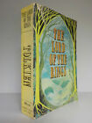 J.R.R. Tolkien - The Lord Of The Rings - 1st Omnibus Edition - 1968 (ID:634)