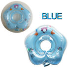 Infantable Kids Baby Swimming Neck Float Ring Safety Aid Toy Bath Pool Circle фото