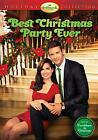 Best Chistmas Party Ever - DVD Region 1 Free Shipping!