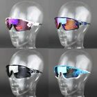 Oakley Jawbreaker OO9290 Cycling Glasses Sport