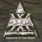 AXXIS Kingdom Of The Night 7