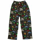 LAZY ONE UNISEX PJ PANTS - HAPPY CAMPER