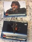 2016 Star Wars Rogue One SERIES 2 BLUE SQUADRON PARALLEL U Pick Card Make Lot $1.99 USD