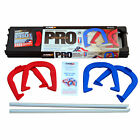 St. Pierre American Professional Series Complete Horseshoes Set