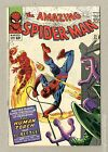 Amazing Spider-Man (1963 1st Series) #21 FN- 5.5
