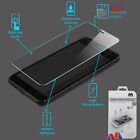 Mybat 9H Tempered Glass Screen Protector For LG Samsung Apple HTC ZTE Phones