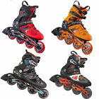 K2 VO2 90 Boa M Men's Roller Blades Rollerblades X-Training Fitness 3 1/2in 83A
