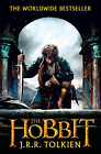 The Hobbit, Good Condition Book, Tolkien, J. R. R., ISBN 9780007591855