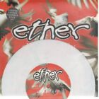 ETHER (INDIE) She Could Fly 7