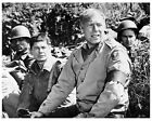 THE DIRTY DOZEN still KENNEDY-BRONSON-BROWN 8x10 or 11x14 or 16x20 - (y310v)