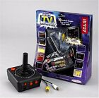 New  Atari Classic 10 'n 1 TV Games by Jakks Ready To Play! Quick Free Shipping!