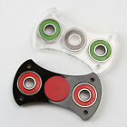 Cute three axis Hand Spinner Fidget Ceramic Toy Stocking Stuffer 2017 TOP SELLER