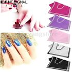 New Nail Art Manicure Tools Silicone Hand Cushion Pillow Holder Durable Pad Mats