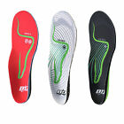 Boot Doc Insoles Insoles Soles for low and average X-Spann