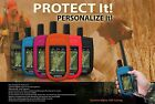Garmin ALPHA 100 Handheld GEL Protective Case Cover - 6 Color ChoicesOther Dog Training & Obedience - 146245