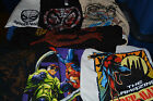 Mens Licensed Marvel Spiderman Closeout Shirt 7 Styles Size Large New L