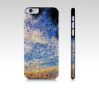 Phone Case Cell cover for Iphone Samsung Galaxy Design 28 Mosaic palm L.Dumas