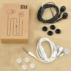 3.5mm Stereo In-ear Headphone Earbuds Earphone Headset for Samsung Xiaomi iPhone