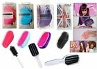 Tangle Teezer The Original, Salon Elite Detangling Hairbrush ~ Choose Yours