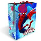 ULTIMATE SPIDER-MAN - Colour Stickers Activity Packs Pads Kids Party Gift Xmas