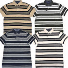 Tommy Hilfiger Mens Polo Shirt Custom Fit Mesh Knit Casual Collared S M New Nwt