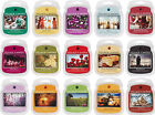 Village Candle - BREAKABLE WAX MELTS FOR BURNERS - Choose Your Fragrance