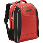 """Swiss Cargo SCX21 18"""" Backpack 2 Colors Business & Laptop Backpack NEW"""