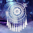 Large Dream Catcher Feather Home Wall Hanging Room Decoration Ornament