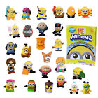 Despicable Me Mineez Series 1 Mini Figure *Choose Your Favourite*