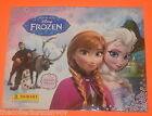 Panini (2013) Disney FROZEN (1st) Album Stickers collection (1-30)