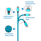 0.3M 1M 3M USB 3.1 Type C Data Charger Fast Charging Cable For Android Phone