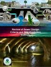 Review of Sewer Design Criteria and Rdii Prediction Methods by U.S. Environmenta