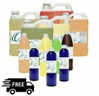 100 Pure organic carrier oil 32 oz 1 quart free shipping 76 different oil