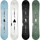 Burton Star Wars Snowboards Rey Boba Fett TK421 Freestyle Limited 2017 NEW