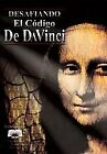 Challenging the Da Vinci Code (DVD,  2006,  Spanish Version) DISC ONLY