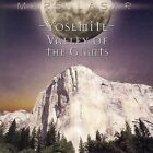 Yosemite: Valley of the Giants by Mars Lasar (CD, Aug-2006, Gemini Sun)
