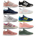 ADIDAS ORIGINALS ZX 700 & 750 Women's Sneakers Casual Shoes Sneakers Shoes NEW