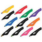 IDO3D Refill Pen CHOICE OF COLOUR, ONE SUPPLIED, NEW