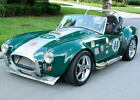 1965+Shelby+Cobra+Mark+II+FACTORY+FIVE+CHALLENGE+CAR