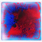 Liquid Floor Tiles - Special Needs Educational Toy Choose One of 5 colors