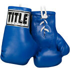 Title Boxing 3.5