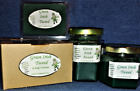Внешний вид - Hand Poured Arousing Scents Soy Candles, Tarts & Votives - Green Irish Tweed